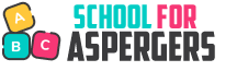 SCHOOL FOR ASPERGERS